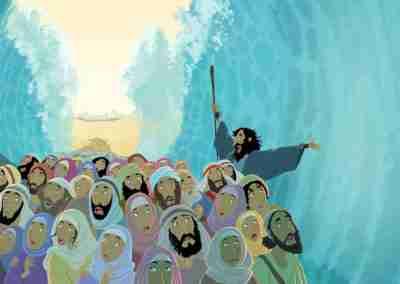 Biblia II-P100-101