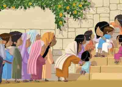 Biblia-P96-97